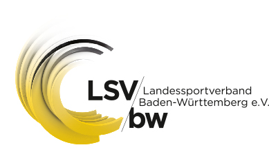 LSV LowRes
