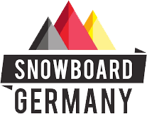 Logo Snowboard Germany