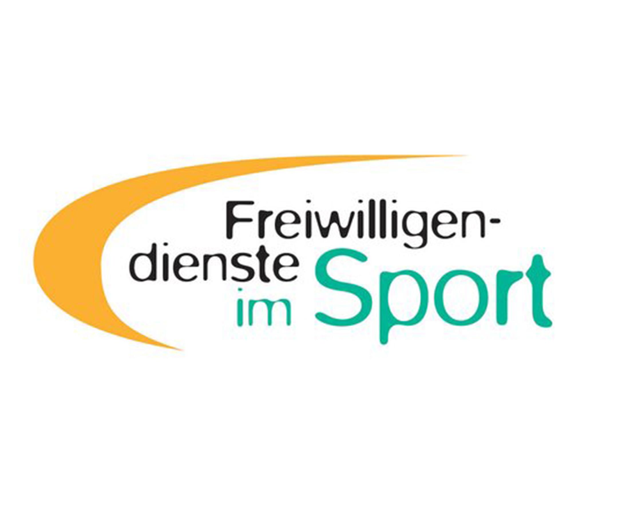 FSJ im Sport bei der SG Niederwangen