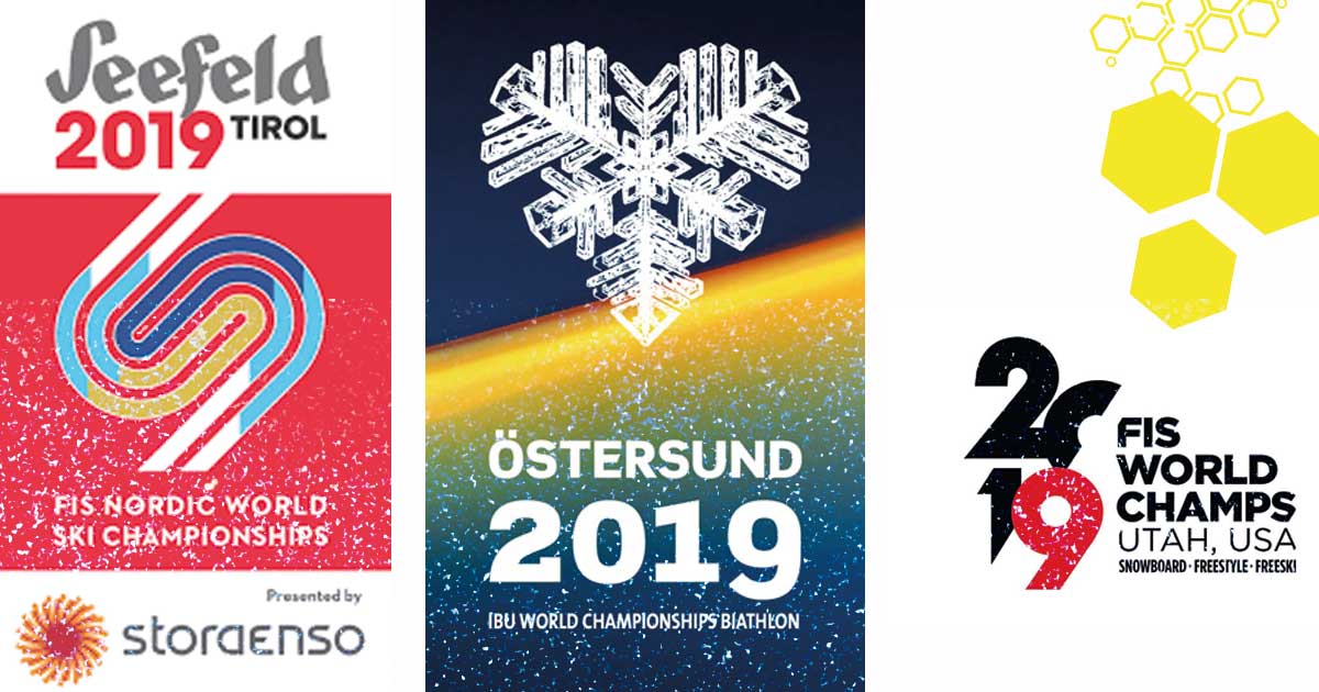 Ba-Wü Ergebnisse - Weltmeisterschaften 2019
