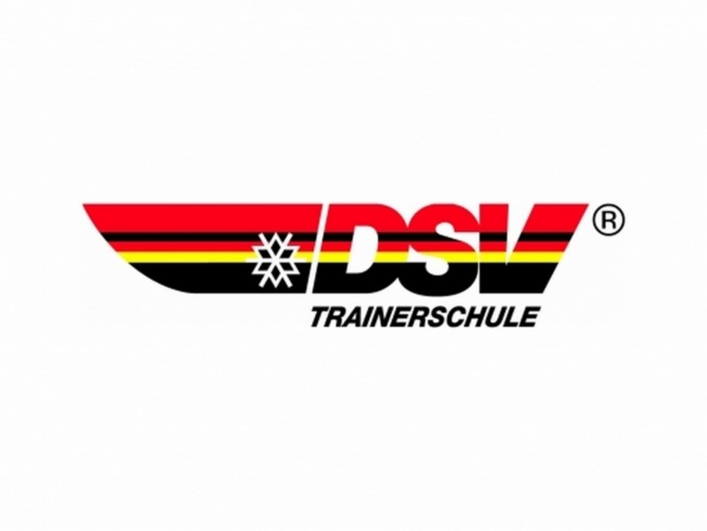DSV-Trainertag Skilanglauf am 6. Juli 2019 in Oberhaching