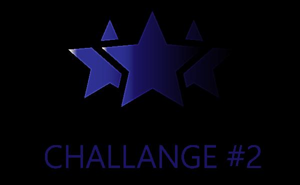 Challange #2 - Hall of Fame Ranking