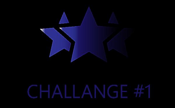 Challange #1 - Hall of Fame TOP 7