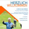 210531_Rckblick_TalentiadeHome-02.png