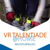 210531_Rckblick_TalentiadeHome-03.png
